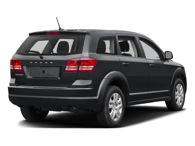 2015 Dodge Journey Sxt Louisville Ky Clarksville In Frankfort Ky