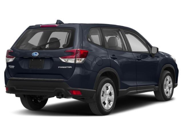 2019 Subaru Forester Sport Louisville Ky Clarksville In Frankfort