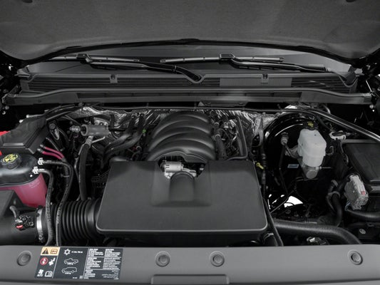 Neil Huffman Nissan >> 2018 GMC Sierra 1500 Louisville KY | Clarksville, IN ...