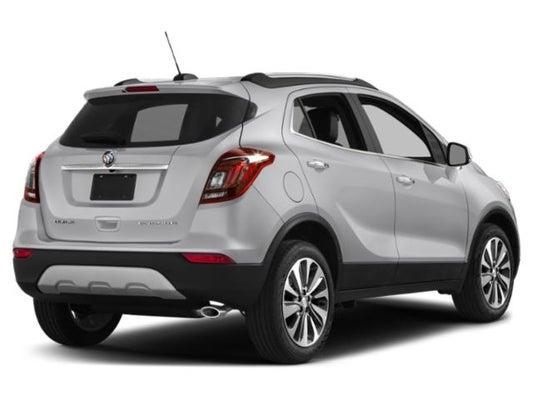 Neil Huffman Nissan >> 2019 Buick Encore Preferred Louisville KY   Clarksville ...