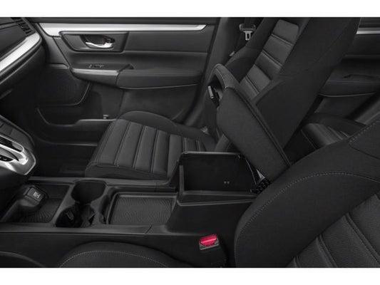 Volkswagen Of Clarksville >> 2019 Honda CR-V LX Louisville KY   Clarksville, IN Frankfort, KY Jeffersontown Kentucky ...