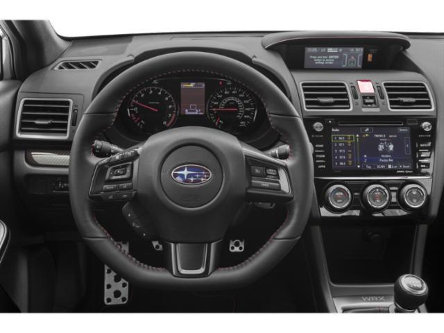 2019 Subaru Wrx Premium Louisville Ky Clarksville In Frankfort